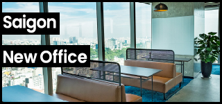 vn_office