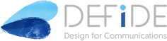 DEFIDE - Design for Communications